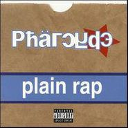 The Pharcyde, Plain Rap (CD)