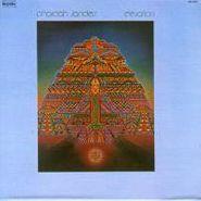 Pharoah Sanders, Elevation (CD)