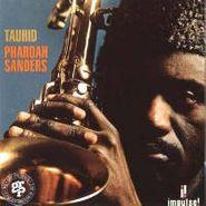 Pharoah Sanders, Tauhid (CD)