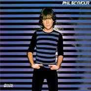 Phil Seymour, Phil Seymour (CD)