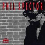Phil Spector, Back To Mono 1958-1969 (CD) [Box set]