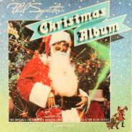 Phil Spector, Phil Spector's Christmas Album (LP)