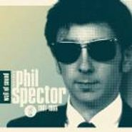 Phil Spector, Wall Of Sound: The Very Best Of Phil Spector 1961 - 1966 (CD)