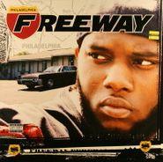 Freeway, Philadelphia Freeway (LP)