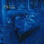 Phish, Rift (CD)