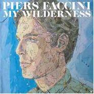 Piers Faccini, My Wilderness (CD)