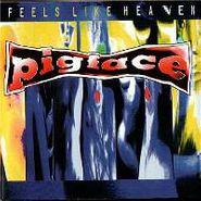 Pigface, Feels Like Heaven (CD)