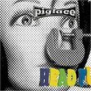 Pigface, Head... (CD)