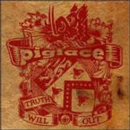 Pigface, Truth Will Out (CD)