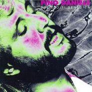 Pino Daniele, Che Dio Ti Benedica [Import] (CD)