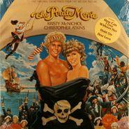 Kristy McNichol, The Pirate Movie [OST] (LP)