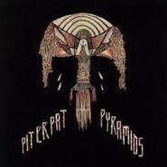 Pit Er Pat, Pyramids (CD)