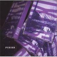 Pixies, Pixies (CD)
