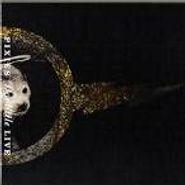 Pixies, Doolittle Live: 09/25/2010, The Joint, Las Vegas, NV (CD)