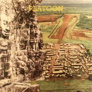 Magic Lantern, Platoon (LP)