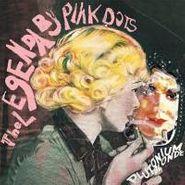 The Legendary Pink Dots, Plutonium Blonde (CD)