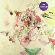 Pocahaunted, Mirror Mics (LP)
