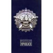 The Police, Message In A Box [Box Set] (CD)