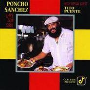 Poncho Sanchez, Chile Con Soul (CD)