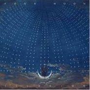 Poor Moon, Illusion (CD)