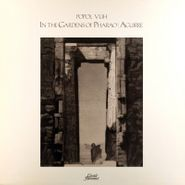 Popol Vuh, In The Gardens Of Pharao / Aguirre (LP)