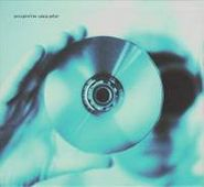 Porcupine Tree, Stupid Dream [2008 Re-issue] [CD/DVD] (CD)