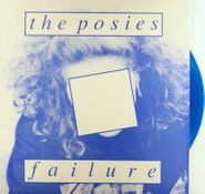 The Posies, Failure (LP)