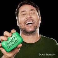 Doug Benson, Potty Mouth (CD/DVD)