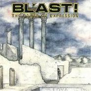 Bl'ast!, Power Of Expression (CD)