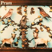 Pram, The Museum Of Imaginary Animals (LP)