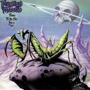 Praying Mantis, Time Tells No Lies (CD)
