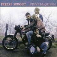 Prefab Sprout, Steve McQueen [20th Anniversary Edition] (CD)