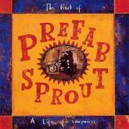 Prefab Sprout, The Best Of Prefab Sprout: A Life Of Surprises (CD)