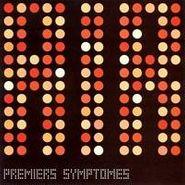 Air, Premiers Symptomes (CD)