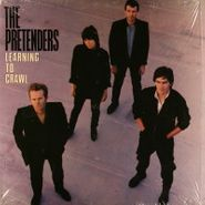 Pretenders, Learning To Crawl (LP)