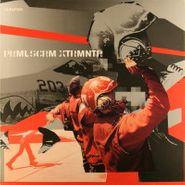 Primal Scream, XTRMNTR [Original Pressing] (LP)