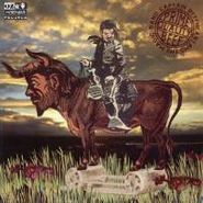 Captain Beefheart, Prime Quality Beef [Limited Edition] (CD)