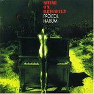Procol Harum, Shine On Brightly [Remastered w/ Bonus Tracks] (CD)