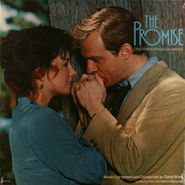 David Shire, The Promise [Score] (LP)
