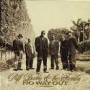 Puff Daddy & The Family, No Way Out (CD)