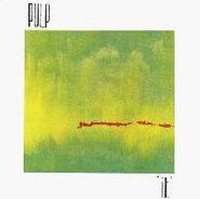 Pulp, It (CD)