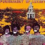 Punishment of Luxury, Laughing Academy (CD)