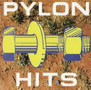 Pylon, Hits (CD)