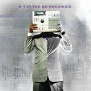 Q-Tip, The Renaissance [CD+DVD] (CD)
