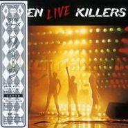 Queen, Live Killers [Mini-LP] (CD)