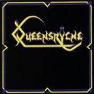 Queensrÿche, Queensrÿche [Remastered] (CD)