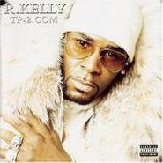 R. Kelly, TP-2.COM (CD)