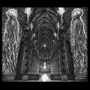 Deathspell Omega, Diabolus Absconditus/Mass Grave Aesthetics [Import] (LP)