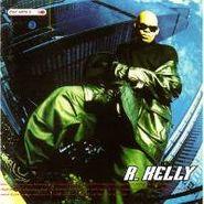 R. Kelly, R. Kelly (CD)