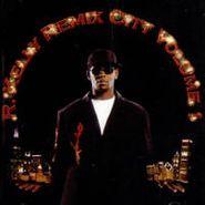 R. Kelly, Remix City Volume 1 (CD)